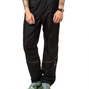 Newline Base Thermal Pants 060 Black