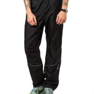 Newline Base Thermal Pants 060 Black