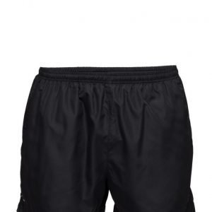 Newline Base Trail Shorts treenishortsit