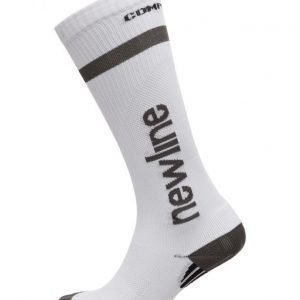 Newline Compression Sock urheilusukat