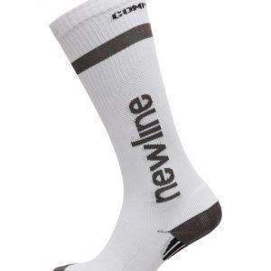 Newline Compression Sock urheilusukat