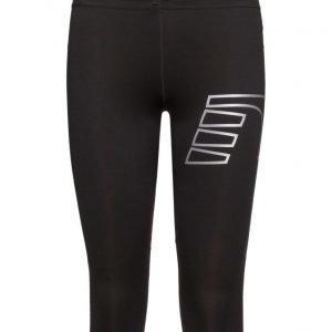 Newline Iconic Power Knee Tights urheilutrikoot