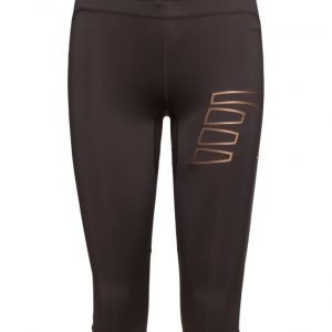 Newline Iconic Power Knee Tights urheilutrikoot