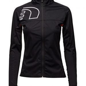 Newline Iconic Protect Jacket treenipaita
