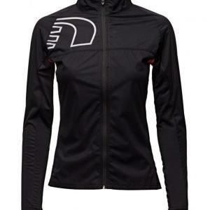 Newline Iconic Protect Jacket treenipaita
