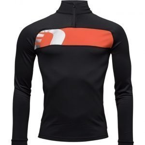 Newline Iconic Thermal Power Shirt urheilualuspaita