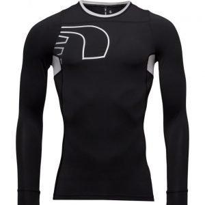 Newline Iconic Vent Stretch Shirt treenipaita