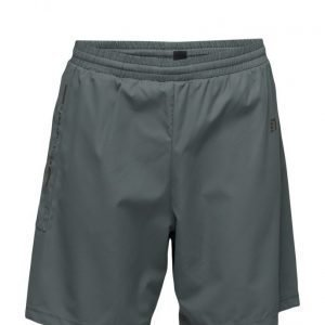 Newline Imotion 2-Lay Shorts treenishortsit