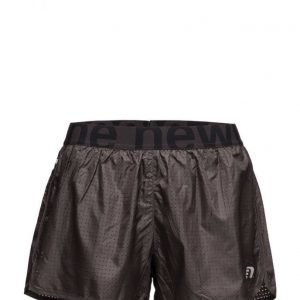 Newline Imotion 2 Layer Shorts treenishortsit