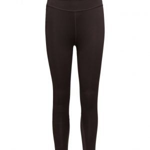 Newline Imotion 7/8 Tights urheilutrikoot
