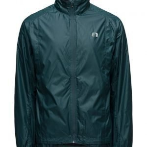 Newline Imotion Convertible Jacket tuulitakki