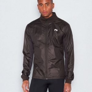 Newline Imotion Cross Jacket 344 Chocolate