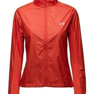 Newline Imotion Cross Jacket tuulitakki