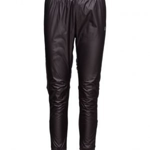 Newline Imotion Cross Pants treenihousut