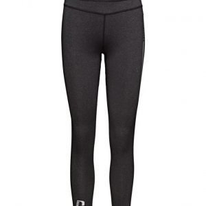 Newline Imotion Heather 7/8 Tights urheilutrikoot
