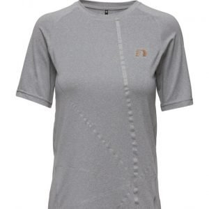 Newline Imotion Heather Tee urheilupaita