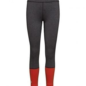 Newline Imotion Heather Warm Tights urheilutrikoot