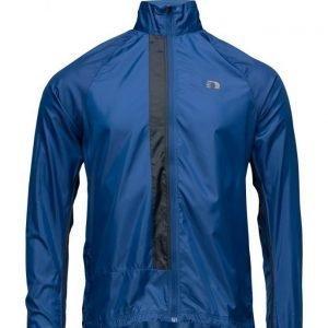 Newline Imotion Jacket vedenkestävä takki