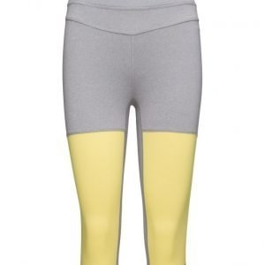 Newline Imotion Knee Tights urheilutrikoot