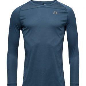 Newline Imotion Shirt treenipaita