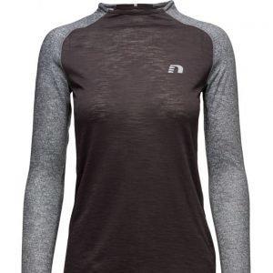 Newline Imotion Shirt urheilupaita