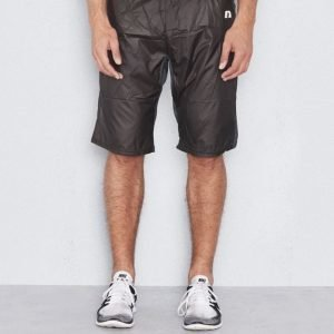 Newline Imotion Shorts 344 Chocolate