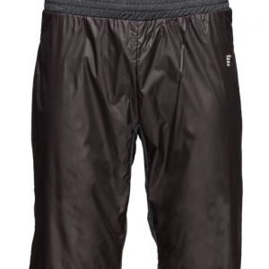 Newline Imotion Shorts treenishortsit