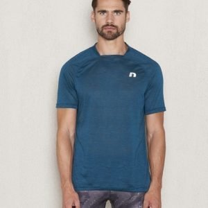 Newline Imotion Tee 348 Slate