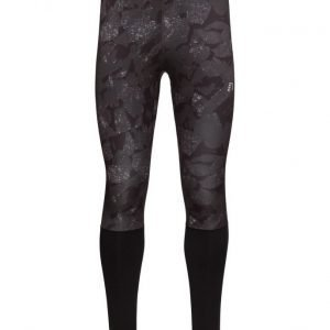 Newline Imotion Tights urheilutrikoot