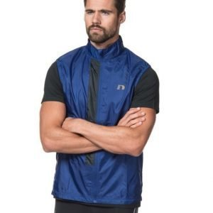 Newline Imotion Vest 670 Ultra Marine