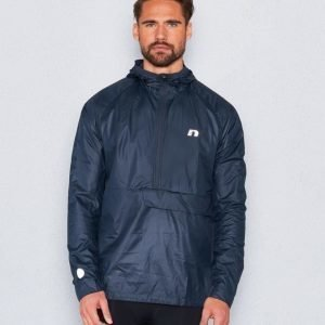 Newline Imotion Warm Anorak 349 Shale