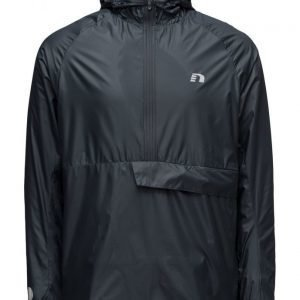 Newline Imotion Warm Anorak tuulitakki