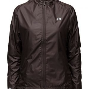 Newline Imotion Warm Jacket tuulitakki