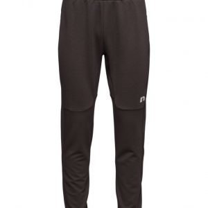 Newline Imotion Warm Pants treenihousut