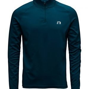 Newline Imotion Warm Shirt treenipaita