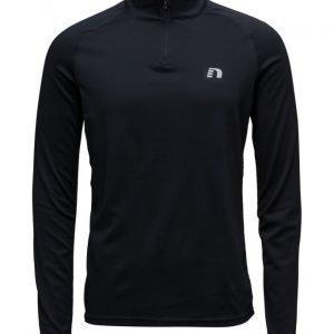 Newline Imotion Warm Shirt treenipaita