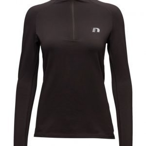 Newline Imotion Warm Shirt urheilupaita