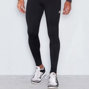 Newline Imotion Warm Tights 060 Black