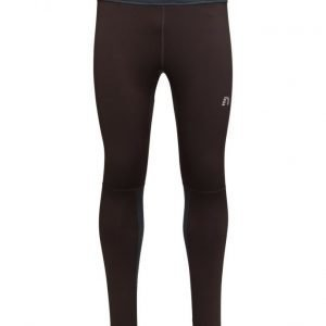 Newline Imotion Warm Tights urheilutrikoot