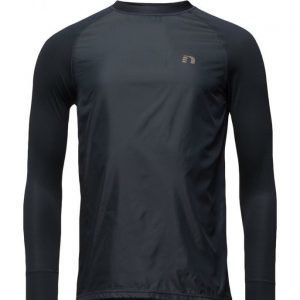 Newline Imotion Windbreaker Shirt treenipaita