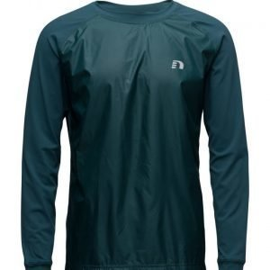 Newline Imotion Windbreaker Shirt urheilupaita