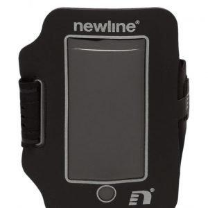 Newline Smartphone Armband 4.7