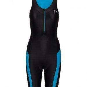 Newline Triathlon Suit urheilupuku