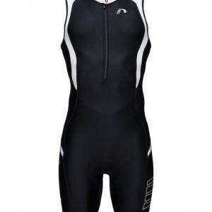 Newline Triathlon Suit urheilupuku