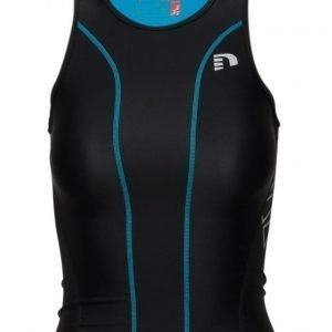 Newline Triathlon Top urheilutoppi