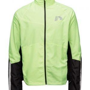 Newline Visio Jacket vedenkestävä takki