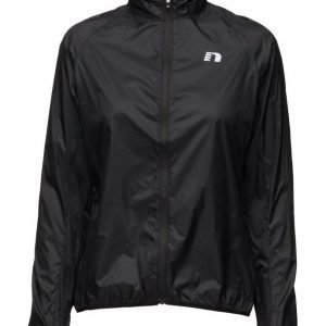 Newline Windpack Jacket tuulitakki