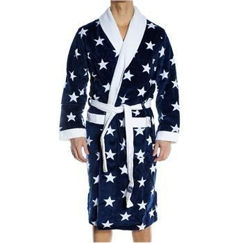 Newport Chicago Bathrobe