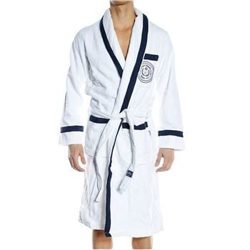 Newport Wingfield Tennis Robe