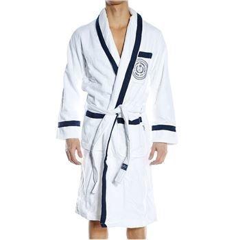 Newport Wingfield Tennis Robe